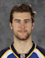 Alex Pietrangelo - St. Louis Blues