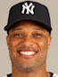 Robinson Canó - New York Yankees