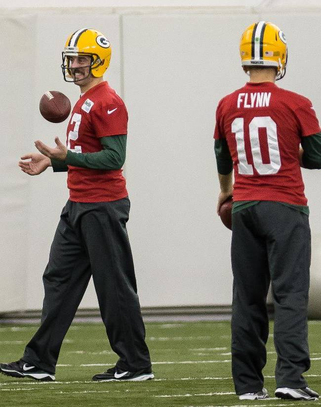 Lions hope to end skids against Packers on holiday
