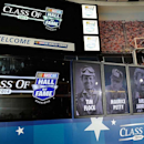 2014 NASCAR Hall of Fame class announced
