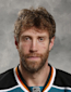 Joe Thornton - San Jose Sharks