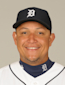 Miguel Cabrera - Detroit Tigers