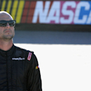 Josh Wise to drive No. 98 for Phil Parsons Racing