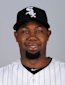 Alejandro De Aza - Chicago White Sox
