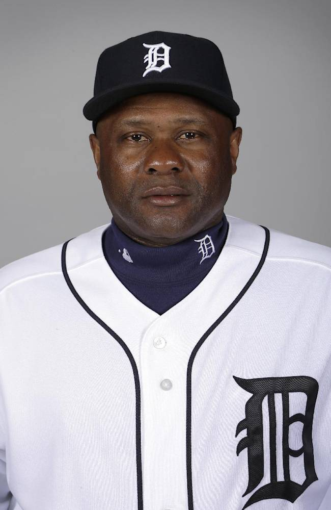 Seattle hires McClendon as new manager