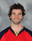 Scott Timmins - Florida Panthers