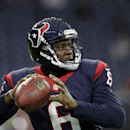 Browns sign quarterback Thad Lewis, started '12 finale The Associated Press