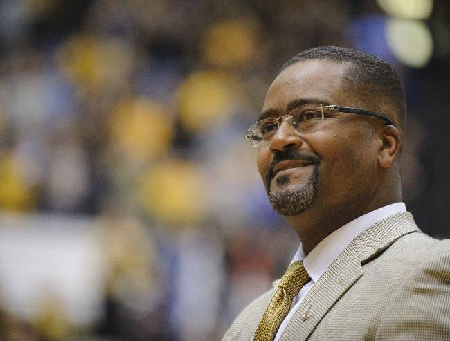 Missouri set to open season without Haith