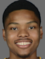 Kent Bazemore - Golden State Warriors