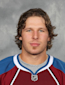 Ryan Wilson - Colorado Avalanche