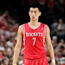 AP sources: Rockets sending Jeremy Lin to Lakers The Associated Press
