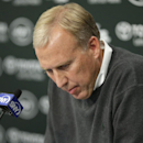 Jets fans create site urging team to fire Idzik The Associated Press