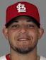 Yadier Molina