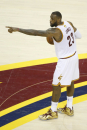 AP Source: LeBron James bypasses option, becomes free agent The Associated Press