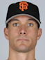 Javier Lopez - San Francisco Giants