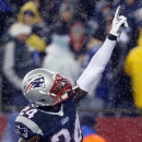 Long after Twitter feud, Revis, Sherman pledge respect The Associated Press