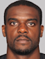 Jerricho Cotchery