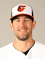 Darren O'Day - Baltimore Orioles