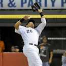 Sloppy White Sox lose 7-1 to Verlander, Tigers The Associated Press