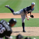 San Diego Padres v Chicago White Sox Getty Images