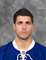 Mark Barberio - Tampa Bay Lightning