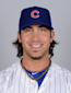 Zach Putnam - Chicago Cubs