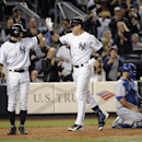 Buehrle still winless vs Yankees in over a decade The Associated Press