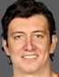 Omer Asik - Houston Rockets