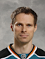 Michal Handzus - Chicago Blackhawks