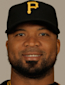 Francisco Liriano - Pittsburgh Pirates