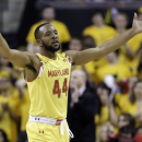 Maryland to honor Wells, whose leadership spurred success The Associated Press