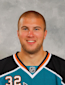 Alex Stalock - San Jose Sharks