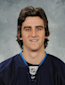 Julian Melchiori - Winnipeg Jets