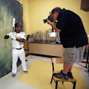 Pirates star Andrew McCutchen eyeing another step forward The Associated Press