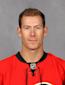 Brendan Morrison - Chicago Blackhawks