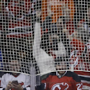 Henrique scores 2, Kinkaid makes 25 saves, Devils win The Associated Press