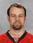 Guillaume Latendresse - Ottawa Senators
