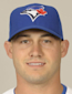 Dustin McGowan - Toronto Blue Jays