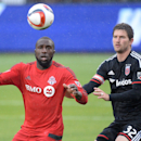 Altidore, Dempsey rejoin US lineup against Guatemala The Associated Press