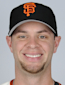 Brandon Belt - San Francisco Giants