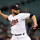 Cleveland Indians v Minnesota Twins Getty Images