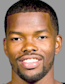 Aaron Brooks - Houston Rockets