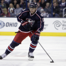 Kings pick up Marian Gaborik from Blue Jackets The Associated Press