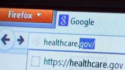 'Crunch Time' for Health Care Enrollment