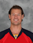 Nolan Yonkman - Florida Panthers