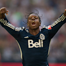 Whitecaps rally to tie FC Dallas 2-2 The Associated Press