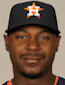 Chris Carter - Houston Astros