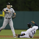 Scherzer helps Tigers to 7-2 win over White Sox The Associated Press