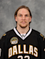 Tom Wandell - Dallas Stars