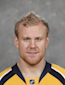 Patric Hornqvist - Nashville Predators